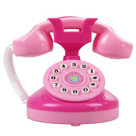 china doll 2 phone popular pink phone buy cheap pink phone lots from
