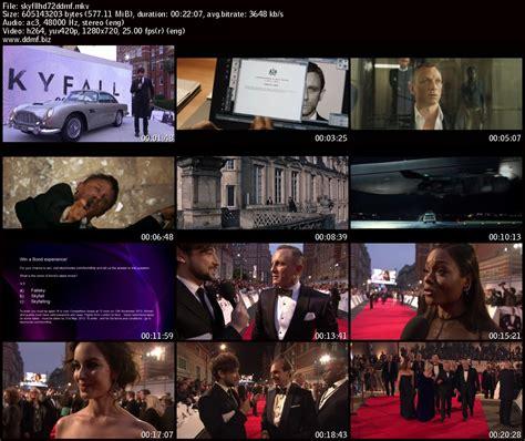 Agen Resmi Sinensa skyfall bond 007 2012 box sinema