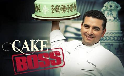 gender and food week cake boss a sweet confection with