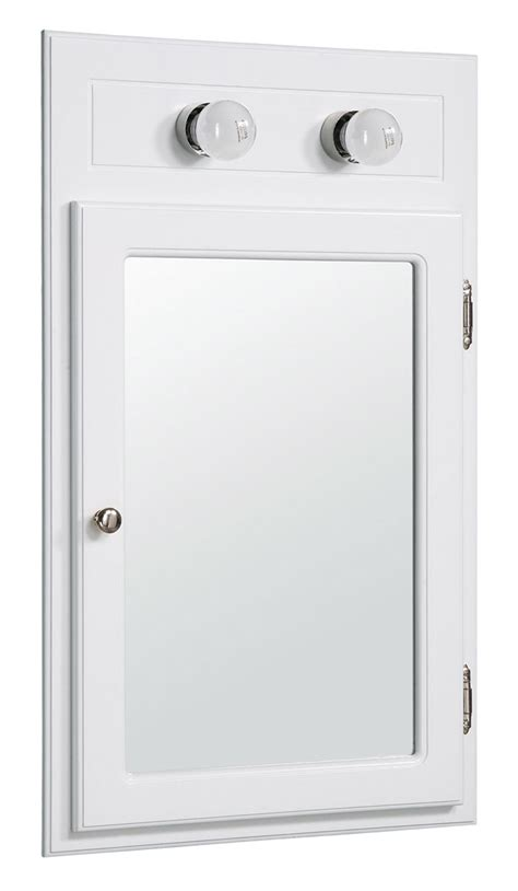 Kohler Lighted Mirror Kohler Medicine Cabinet Mirror