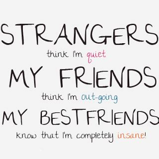 Quotes About Missing Your Friends by Quotes About Missing Your Best Friend Quotesgram