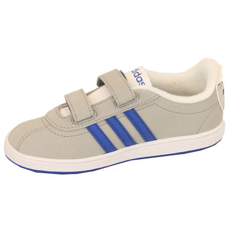 Flast Shoes Flast Shoes Sneaker Boots Adidas Cl Hitam boys trainers adidas infants velcro adifit court animal flat shoes casual ebay