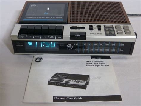 35 best consumer electronics images on consumer electronics salem s lot and 2