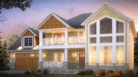 walk up house plans home design and style