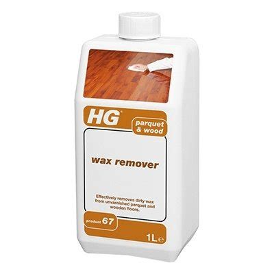 hg 67 wax remover parquet wooden floors and hard wood