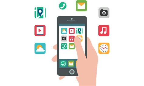 make mobile app why need to develop a mobile app for your enterprise