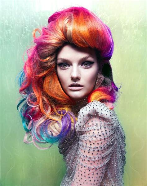 halloween hairstyles videos 52 hot halloween hairstyles