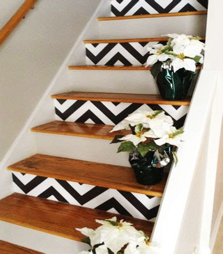 Decorated Files by Diy Decorating Ideas Thrifty Thursday 5