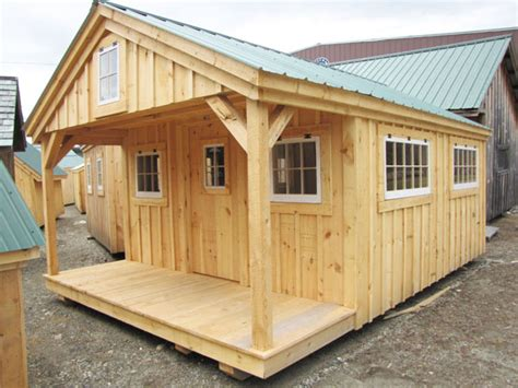 bunk house plans bunk house jamaica cottage shop