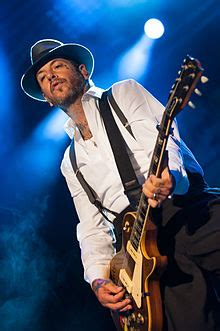 mike ness wikipedia