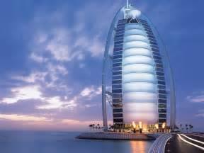 Dubai To Abu Dhabi World All My World For You Do You Like Travelling Dubai