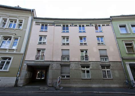 Uni Heidelberg Bewerbung Zulabungsfrei europahaus iii studierendenwerk heidelberg