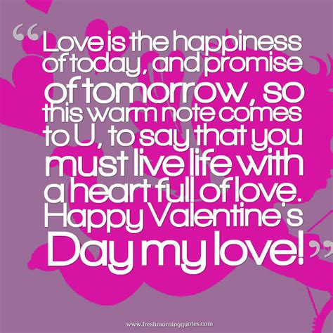 valentines day text message 50 best valentines day sms messages freshmorningquotes