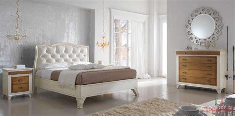 camere da letto rosse da letto classica