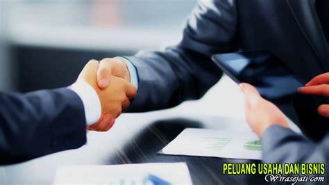 cara membuat usaha orang lain bangkrut memanfaatkan peluang usaha dengan baik wirasejati com