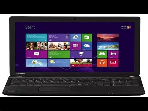 how to reset toshiba satellite laptop to factory settings how to reset toshiba satellite laptop to factory settings