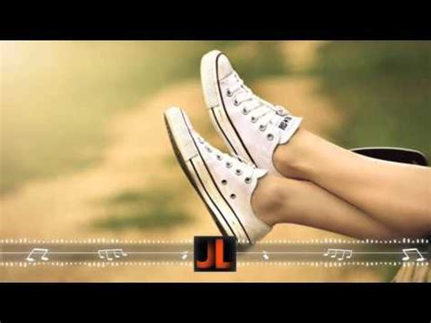 good electro house music future house electro music 2015 vol 3 www jusebeats com