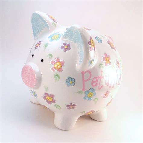 best piggy bank 25 best ideas about piggy bank craft on