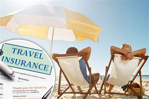 travel insurance best how to get the cheapest travel insurance seven top tips