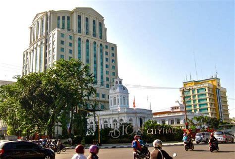 Gopro 3 Di Medan 10 Gedung Tertinggi Di Kota Medan Kota Kita