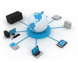 Service Providers Application Service Provider Xsdot
