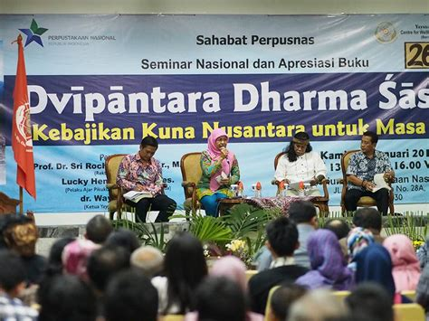 Dharma Tula Hidup Manusia Banyak Masalah Buku Bali Hindu yayasan anand ashram seminar nasional quot dvipantara dharma