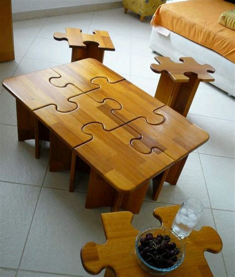 puzzle table top puzzle top coffee table ebay