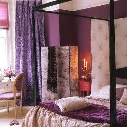 purple room decor in terms of colour rooms and art dipped in purple
