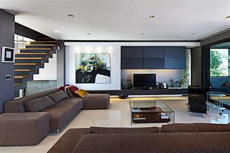 Expensive House Interior Luxury Image 488090 On Favim Com