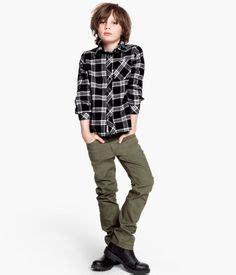 Fashion Boy Mc 9 I Bs3106 1000 images about tween boy style on boys boy fashion and boys