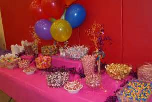 candyland decoration ideas candyland party decorations