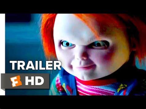 chucky movie trailer 2012 vidoemo emotional video unity