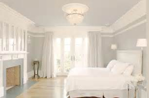 bedroom crown molding how to install crown molding step by step guide