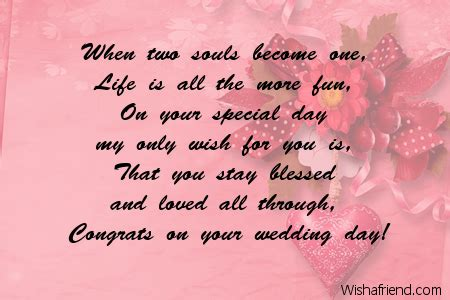 Wedding Day Wishes Jokes by Wedding Wishes Quotes Images Wallpapers Photos Best