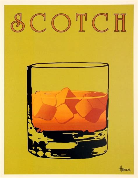 Intresse Scotch Mist by Kunst Reproductie Scotch Kunstdruk Bestel Nu Op