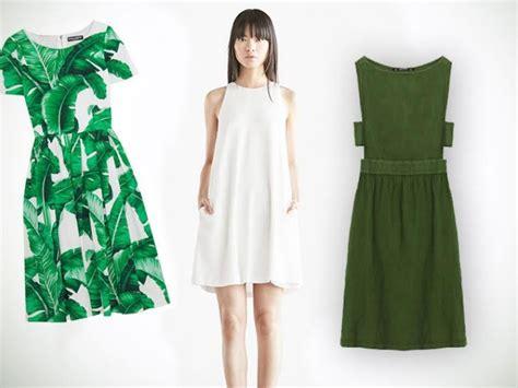 kroj za haljinu ovaj kroj haljine laska svakoj ženi tportal