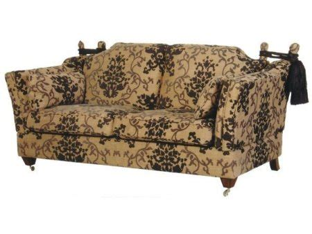 remove coffee stains from fabric sofa how to remove stains from fabric sofas and armchairs