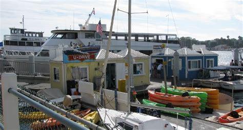 marina del rey parasailing boat rentals marina del rey things to do