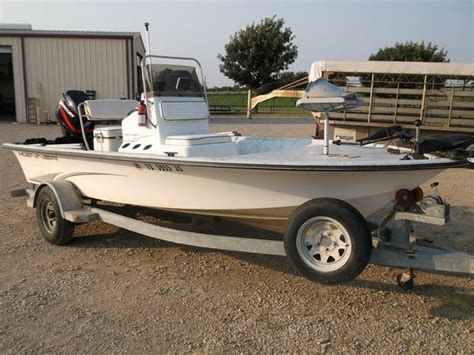 used kenner boats for sale in florida kenner center console for sale