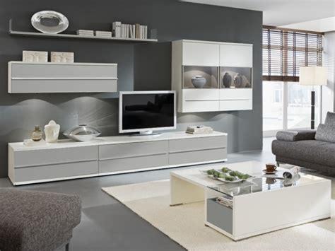 Wohnideen Grau by Uncategorized Sch 246 Nes Wohnzimmer Grau Lila Und Wohnideen
