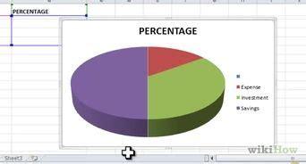 faire un diagramme circulaire sur powerpoint comment cr 233 er un inventaire des ventes dans microsoft excel