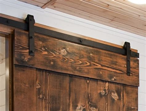 Attention Sliding Barn Door Hardware Antique Barn Door Hardware For Barn Door