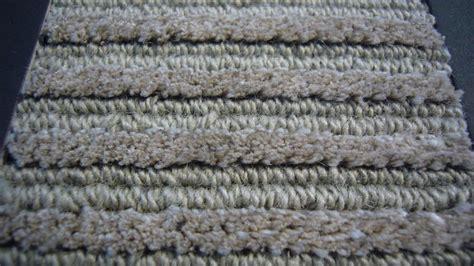 cigierre tappeti penelope cm 300x300 di cigierre fossati interni