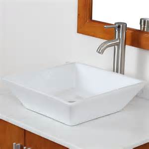 unique bathroom sink elite high temperature grade a ceramic bathroom sink with
