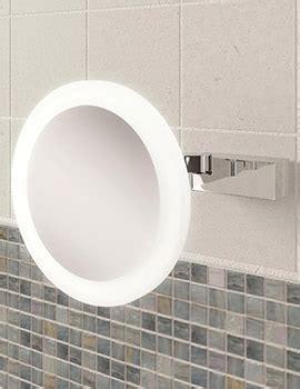small bathroom mirrors uk sale bathroom mirrors with lights shelves large
