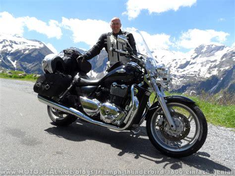 Motorradunfall österreich by Da War Die Welt Noch In Ordnung Motorradunfall