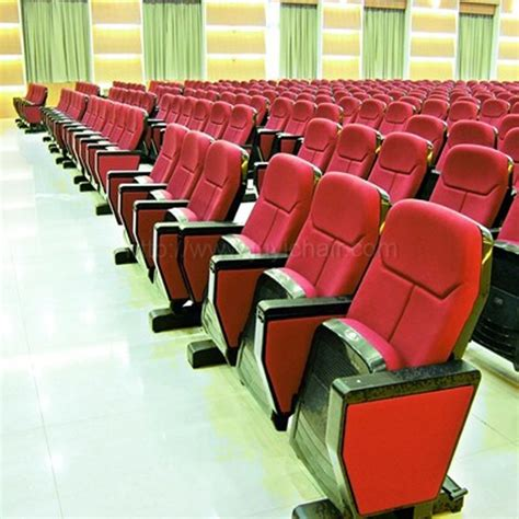 church benches used jy 615s used church chairs sale seating fold used church chairs sale buy used church