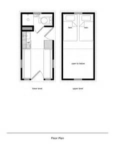 home design 8x16 pin by james labelle jr on cabins and tiny homes pinterest