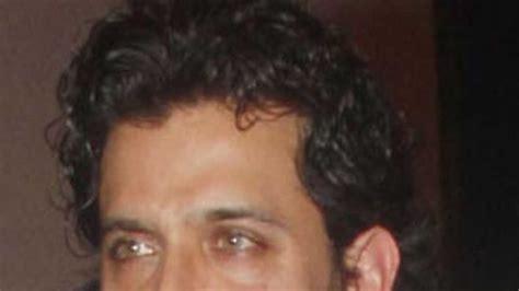 hrithik roshan jadoo jadoo at hinduja blood clot in hrithik roshan s brain removed