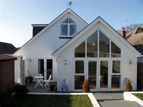gable end windows gable end designs gable end house